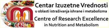 Department of Nutritional Research